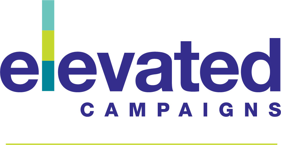 Elevated Campaigns