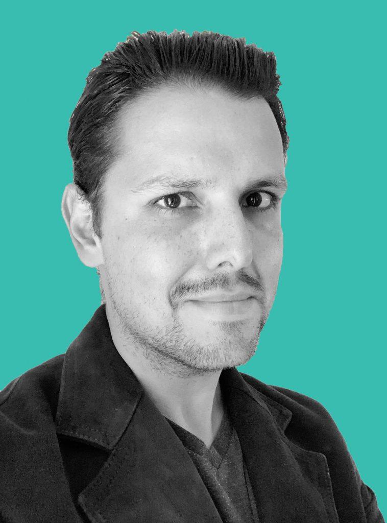 Juan Latapi