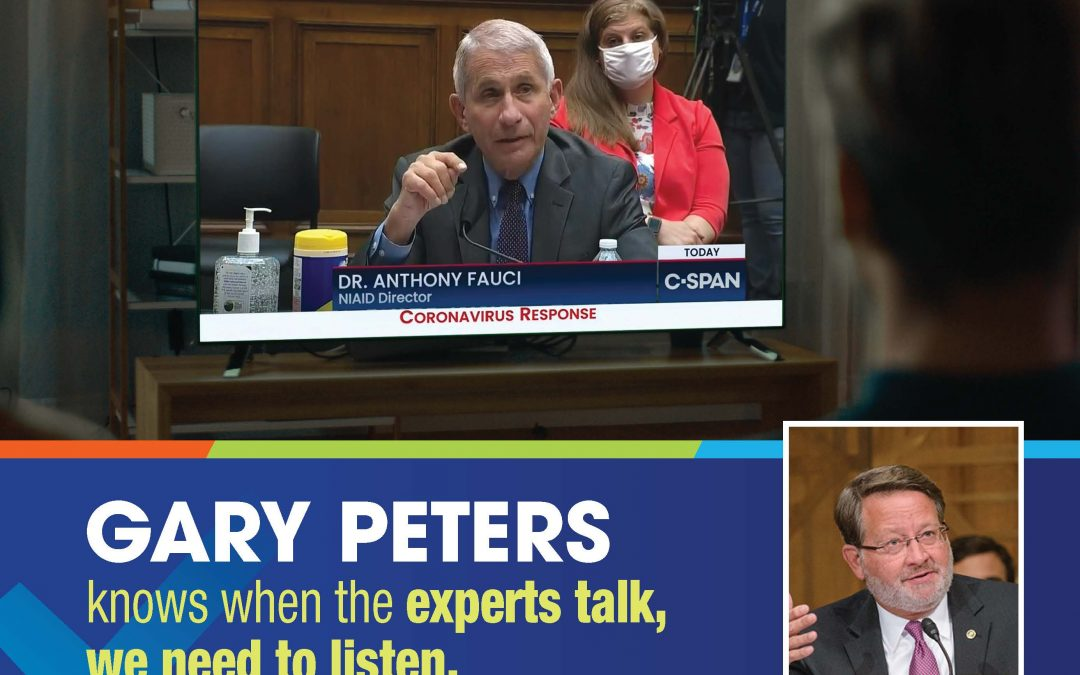 Experts Talk